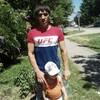 Анатолий, 30, г.Усть-Лабинск