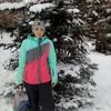 Алена Чаринцева, 28, г.Миасс
