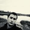Дима, 19, г.Балашиха