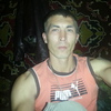 Михаил, 28, г.Красноармейское