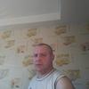 Александр, 46, г.Киреевск