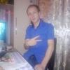 сергей, 26, г.Сосногорск