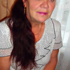 Татьяна, 65, г.Ровное