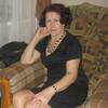 Валентина, 60, г.Ярославль