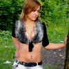 Маришка, 25, г.Ожерелье