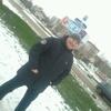 Сергей, 36, г.Новоаннинский