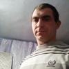 Иван, 27, г.Славянск-на-Кубани