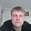 Алексей, 31, г.Холмск