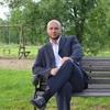Евгений Казанцев, 36, г.Междуреченск