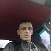 Сергей, 44, г.Минеральные Воды