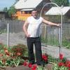 Sasha, 40, г.Хвастовичи