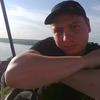 РУСЛАН, 29, г.Ижевск