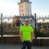 Илья, 42, г.Невьянск