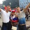 Илья, 27, г.Петрозаводск