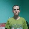 женя, 32, г.Зеленоград