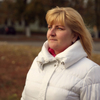 Галина, 36, г.Липецк