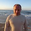 Дмитрий, 40, г.Темрюк