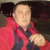 Александр, 31, г.Родники (Ивановская обл.)