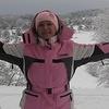 Люсия, 50, г.Севастополь