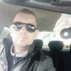 Сергей, 32, г.Ковров