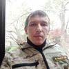 Дмитрий, 33, г.Керчь