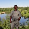 Владимир, 64, г.Холм