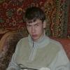 Павел, 24, г.Парабель