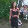 Кристина, 20, г.Анапа