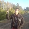 сергей, 30, г.Куйтун