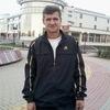 Сергей, 48, г.Кореновск