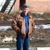 Сергей, 46, г.Тольятти