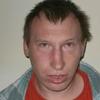Степан, 32, г.Иваново
