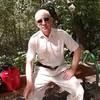 Дмитрий, 46, г.Тогучин