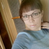 Маргарита, 40, г.Пермь