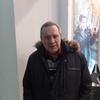 Олег, 46, г.Уфа