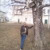 Евгений, 32, г.Коряжма