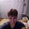 Олеся, 34, г.Буденновск