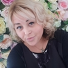 Катрин 🐾, 33, г.Санкт-Петербург