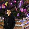 Алексей, 22, г.Тверь
