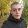 сергей, 27, г.Луга