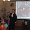 виктор, 66, г.Тасеево
