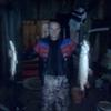 Олег, 47, г.Каргасок
