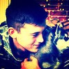 Alex Alekseev, 21, г.Нижний Новгород