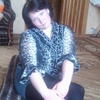 Ольга, 22, г.Новоспасское