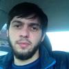 Вагиф, 27, г.Магарамкент