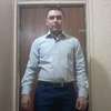 Андрей, 32, г.Лянторский