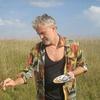 Владимир, 59, г.Брянск