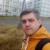 Иван, 29, г.Видяево