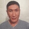 Алексей, 37, г.Усть-Ордынский