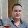Евгений, 40, г.Отрадный